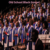 Old School Black Gospel For Android Apk Download