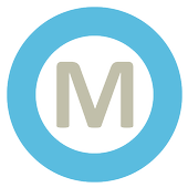 SmartCircle Manager icon