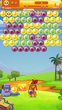 Bubble Shooter Farm Trouble screenshot 3