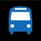 Saguenay Transit icon