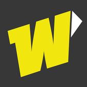 WATCHBOX icon