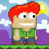 Growtopia-icoon