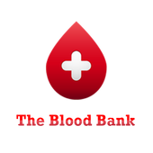 The Blood Bank icon