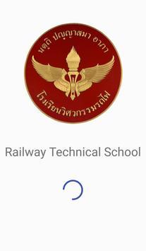 RTS learning screenshot 1