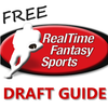 2019 Free Draft Guide 아이콘