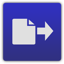 Quick File Share APK