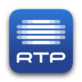 RTP icon
