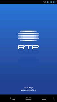 RTP screenshot 5