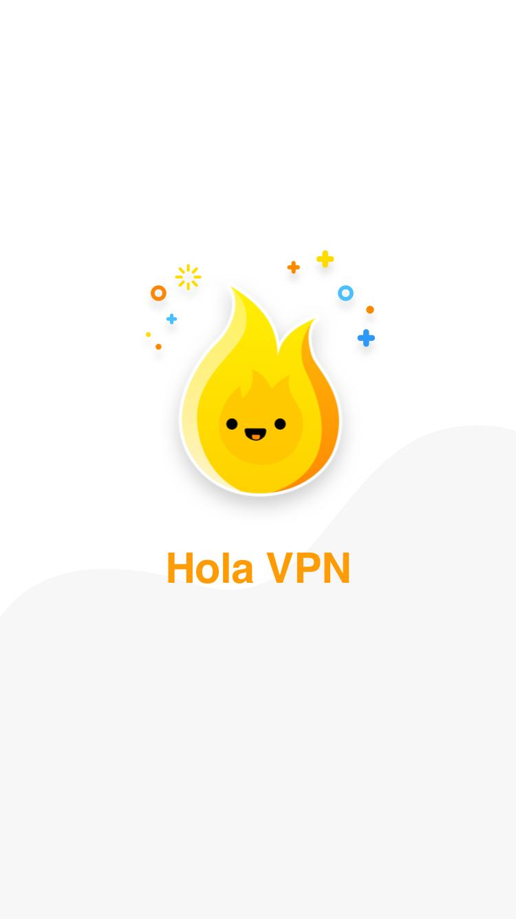 download hola free