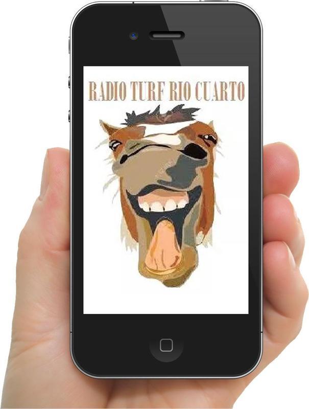 Radio Turf Río Cuarto APK تحميل - مجاني موسيقى وأغانٍ تطبيق لأندرويد ...