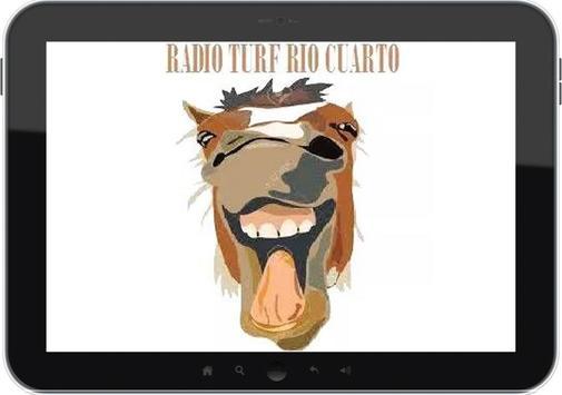 Radio Turf Río Cuarto APK-Download - Kostenlos Musik & Audio APP für ...