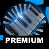 R-ORG icon
