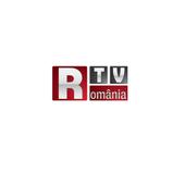 RTV Live icon