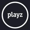 Playz icône