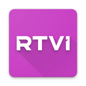 RTVI icon