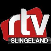 RTV Slingeland icon