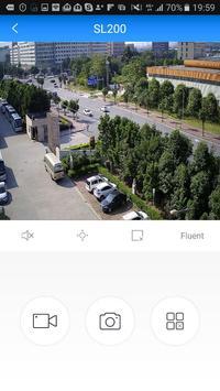 Carcam-IP screenshot 3