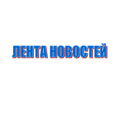 Russian News Headnlines icon