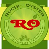 Ruchi Oyster icon