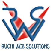 Ruchi Web Solutions- Android App Dev & Training icon
