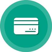 Aadhaar Card Download icon