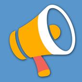 Auto Music / MP3 Tag Editor & Cover Art Downloader icon