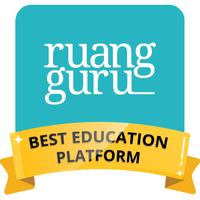 Ruangguru - One-stop Learning Solution