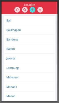ActionCoach Indonesia apk screenshot