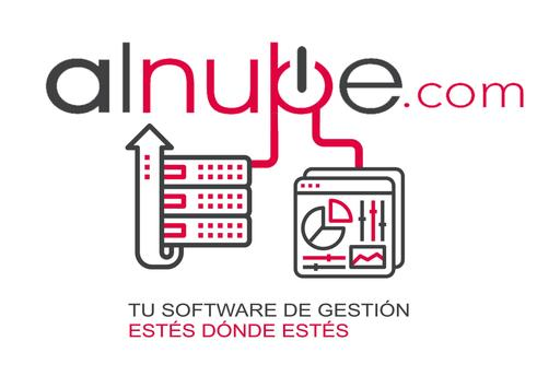 Alnube apk screenshot