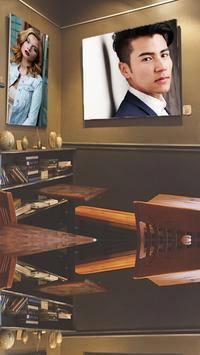 Photo Frames Home Decor screenshot 3