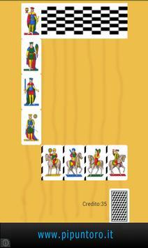 Steal Cards apk screenshot