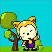 Fox Adventure icon