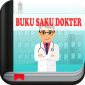 Buku Saku Dokter Lengkap icon