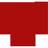 Rubanshop icon