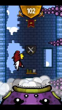 King Jota screenshot 3