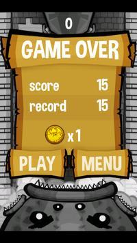 King Jota screenshot 2