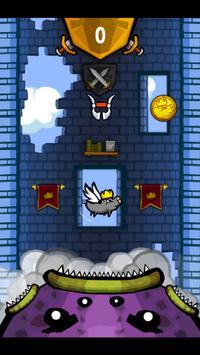 King Jota screenshot 5