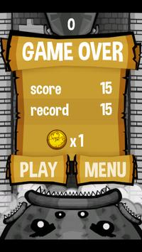 King Jota screenshot 6