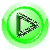 Yuna Crush Song Lyric icon