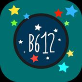 B612 - YouCam Fun icon