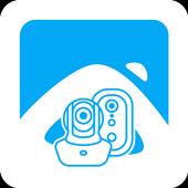 Плагин для умных камер icon