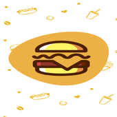 Макбургерс - доставка бургеров icon