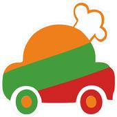 MAKFOOD icon