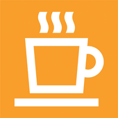Cafeshion icon