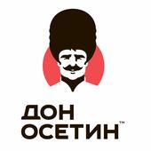 Дон Осетин icon