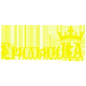 ГрильниЦА - Барнаул icon