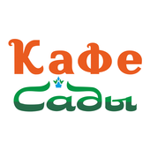 Кафе Сады icon