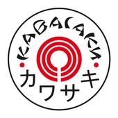 Кавасаки доставка японской еды icon