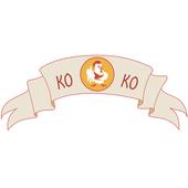Коко Пицца Ростов-на-Дону icon