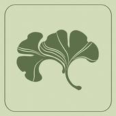 Хлеб Насущный icon